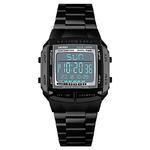 4_SKMEI-militaire-sport-montres-tanche-hommes-montres-haut-marque-de-luxe-horloge-lectronique-LED-montre-num