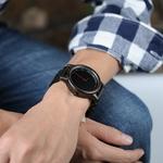 BOBO-OISEAU-M-le-qualit-sup-rieure-montre-bracelet-Bambou-montres-en-bois-Hommes-en-coffret