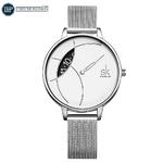 1_Shengke-femmes-montre-de-mode-cr-ative-dame-d-contract-en-acier-inoxydable-maille-bande-design