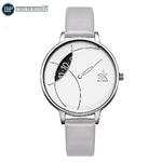 2_Shengke-femmes-montre-de-mode-cr-ative-dame-d-contract-en-acier-inoxydable-maille-bande-design