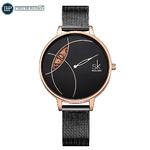3_Shengke-femmes-montre-de-mode-cr-ative-dame-d-contract-en-acier-inoxydable-maille-bande-design