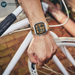 3_Shifenmei-montre-en-bois-hommes-montres-haut-de-gamme-de-luxe-LED-num-rique-montre-pour