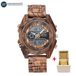 3_Montre-hommes-2019-bois-montre-Sport-Quartz-hommes-montres-haut-marque-de-luxe-LED-horloge-num
