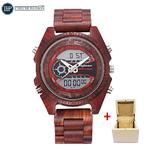 4_Montre-hommes-2019-bois-montre-Sport-Quartz-hommes-montres-haut-marque-de-luxe-LED-horloge-num