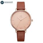 1_Shengke-Top-marque-mode-dames-montres-en-cuir-femme-Quartz-montre-femmes-mince-d-contract-bracelet