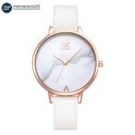 2_Shengke-Top-marque-mode-dames-montres-en-cuir-femme-Quartz-montre-femmes-mince-d-contract-bracelet