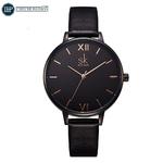 3_Shengke-Top-marque-mode-dames-montres-en-cuir-femme-Quartz-montre-femmes-mince-d-contract-bracelet