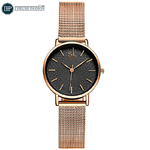 0_SK-Super-mince-maille-d-argent-en-acier-inoxydable-montres-femmes-haut-marque-de-luxe-horloge