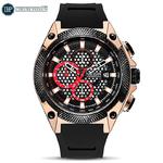 0_MEGIR-hommes-Sport-montre-Relogio-Masculino-bleu-Silicone-bracelet-hommes-montres-haut-de-gamme-marque-de