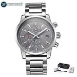 2_BENYAR-mode-chronographe-Sport-hommes-montres-haut-de-gamme-montre-Quartz-de-luxe-Reloj-Hombre-saat