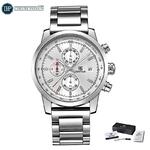 3_BENYAR-mode-chronographe-Sport-hommes-montres-haut-de-gamme-montre-Quartz-de-luxe-Reloj-Hombre-saat