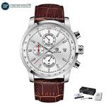 4_BENYAR-mode-chronographe-Sport-hommes-montres-haut-de-gamme-montre-Quartz-de-luxe-Reloj-Hombre-saat