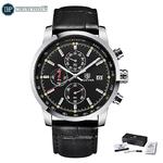 5_BENYAR-mode-chronographe-Sport-hommes-montres-haut-de-gamme-montre-Quartz-de-luxe-Reloj-Hombre-saat