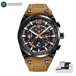 2_Montres-hommes-BENYAR-Top-luxe-chronographe-Sport-montres-hommes-marque-de-mode-tanche-montre-militaire-Relogio