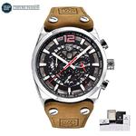 4_Montres-hommes-BENYAR-Top-luxe-chronographe-Sport-montres-hommes-marque-de-mode-tanche-montre-militaire-Relogio