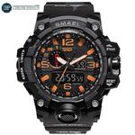 4_SMAEL-marque-hommes-montre-double-temps-Camouflage-montre-militaire-montre-num-rique-montre-bracelet-LED-50M