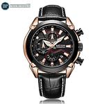 0_MEGIR-militaire-Sport-montre-hommes-haut-de-gamme-en-cuir-arm-e-Quartz-montres-horloge-hommes