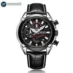 2_MEGIR-militaire-Sport-montre-hommes-haut-de-gamme-en-cuir-arm-e-Quartz-montres-horloge-hommes