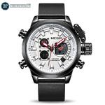 1_MEGIR-montre-de-Sport-double-affichage-pour-hommes-montre-Quartz-analogique-num-rique-horloge-homme-montres