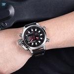 4_MEGIR-montre-de-Sport-double-affichage-pour-hommes-montre-Quartz-analogique-num-rique-horloge-homme-montres