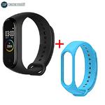 0_M4-pression-art-rielle-oxyg-ne-connect-montre-IP67-tanche-Fitness-Bracelet-activit-Tracker-Sport-montres