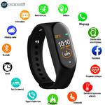0_M4-pression-art-rielle-oxyg-ne-connect-montre-IP67-tanche-Fitness-Bracelet-activit-Tracker-Sport-montres-2