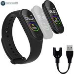 1_M4-pression-art-rielle-oxyg-ne-connect-montre-IP67-tanche-Fitness-Bracelet-activit-Tracker-Sport-montres-2