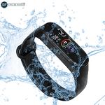 3_M4-pression-art-rielle-oxyg-ne-connect-montre-IP67-tanche-Fitness-Bracelet-activit-Tracker-Sport-montres-2