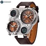 0_Oulm-Unique-sport-hommes-montres-Top-marque-luxe-2-fuseaux-horaires-montre-Quartz-decorativethermom-tre-et
