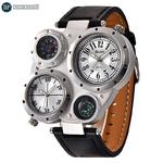 1_Oulm-Unique-sport-hommes-montres-Top-marque-luxe-2-fuseaux-horaires-montre-Quartz-decorativethermom-tre-et