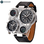 2_Oulm-Unique-sport-hommes-montres-Top-marque-luxe-2-fuseaux-horaires-montre-Quartz-decorativethermom-tre-et