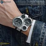 1_Oulm-Unique-sport-hommes-montres-Top-marque-luxe-2-fuseaux-horaires-montre-Quartz-decorativethermom-tre-et-2