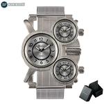 2_OULM-Unique-cr-atif-montre-Quartz-hommes-maille-bracelet-3-sous-cadrans-Multitude-fuseau-horaire-mode