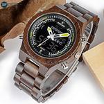 2_BOBO-BIRD-LED-num-rique-bo-tier-en-bois-montre-hommes-double-affichage-Quartz-montres-homme