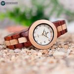 3_BOBO-oiseau-bois-montre-femmes-Relogio-Feminino-Bracelet-de-luxe-avec-Bracelet-en-bois-Fine-montres