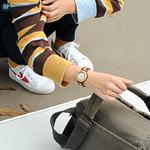 1_BOBO-oiseau-bois-montre-femmes-Relogio-Feminino-Bracelet-de-luxe-avec-Bracelet-en-bois-Fine-montres