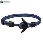 0_TANGYIN-2018-nouvelle-mode-survie-corde-cha-ne-multicouche-ancre-bracelets-porte-bonheur-et-bracelets-hommes