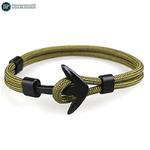 1_TANGYIN-2018-nouvelle-mode-survie-corde-cha-ne-multicouche-ancre-bracelets-porte-bonheur-et-bracelets-hommes
