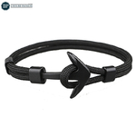 2_TANGYIN-2018-nouvelle-mode-survie-corde-cha-ne-multicouche-ancre-bracelets-porte-bonheur-et-bracelets-hommes