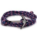 0_Haute-qualit-mode-noir-ancre-bracelet-hommes-charme-survie-corde-cha-ne-en-cuir-amiti-bracelet