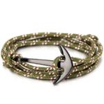 3_Haute-qualit-mode-noir-ancre-bracelet-hommes-charme-survie-corde-cha-ne-en-cuir-amiti-bracelet