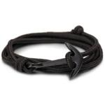 5_Haute-qualit-mode-noir-ancre-bracelet-hommes-charme-survie-corde-cha-ne-en-cuir-amiti-bracelet