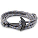 4_Haute-qualit-mode-noir-ancre-bracelet-hommes-charme-survie-corde-cha-ne-en-cuir-amiti-bracelet