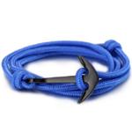 6_Haute-qualit-mode-noir-ancre-bracelet-hommes-charme-survie-corde-cha-ne-en-cuir-amiti-bracelet