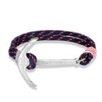 9_Haute-qualit-mode-noir-ancre-bracelet-hommes-charme-survie-corde-cha-ne-en-cuir-amiti-bracelet