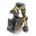 2_Kit-de-survie-avec-tanche-SOS-lumi-re-LED-couteau-d-urgence-sifflet-boussole-ext-rieure