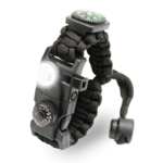 4_Kit-de-survie-avec-tanche-SOS-lumi-re-LED-couteau-d-urgence-sifflet-boussole-ext-rieure