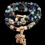 0_Vintage-Bracelet-en-cristal-naturel-femme-mode-multi-couche-en-m-tal-t-te-de-bouddha-removebg-preview