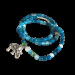 3_Vintage-Bracelet-en-cristal-naturel-femme-mode-multi-couche-en-m-tal-t-te-de-bouddha-removebg-preview