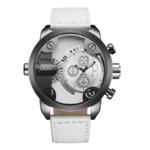 0_OULM-mode-casual-surdimensionn-montre-hommes-Quartz-analogique-horloge-bracelet-en-cuir-blanc-Double-affichage-de
